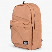 DICKIES Рюкзак Indianapolis Brown Duck