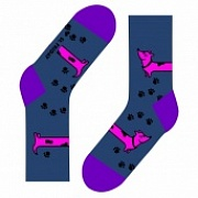 Носки St.Friday Socks Охотник