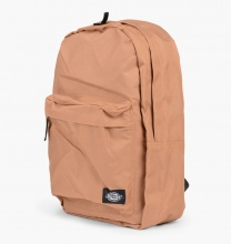 Рюкзак DICKIES Indianapolis Brown Duck
