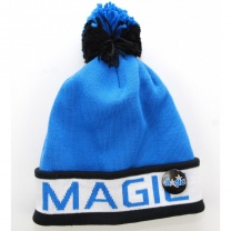 Mitchel & Ness Orlando Magic