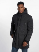 Куртка JUST RHYSE Granada Winter Jacket Black